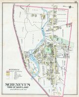 Schenevus, Otsego County 1903